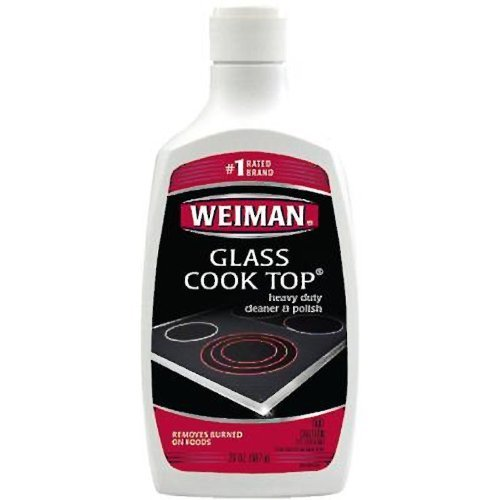 weiman-glass-cook-top-heavy-duty-cleaner-and-polish-567-gram-confezione-da-2