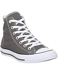 Converse Unisex-Erwachsene Chuck Taylor All Star-Ox Low-Top Sneakers
