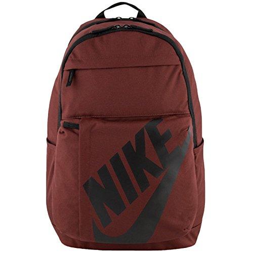 Nike Rucksack rot Test 2020 </p>                     </div>                     <!--bof Product URL -->                                         <!--eof Product URL -->                     <!--bof Quantity Discounts table -->                                         <!--eof Quantity Discounts table -->                 </div>                             </div>         </div>     </div>              </form>  <div style=