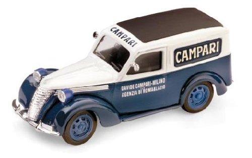fiat-1100-furgone-campari-1952-143-1996-r245