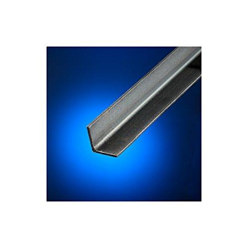 corniere-acier-metallique-20x20-longueur-en-metre-2-metres