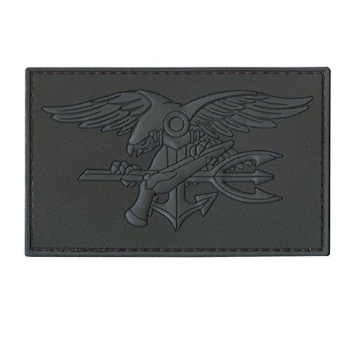 blackout-acu-us-marine-navy-seals-devgru-insigne-morale-nswdg-ussocom-pvc-3d-fastener-ecusson-patch