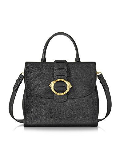 roberto-cavalli-femme-dqb831pn11505051-noir-cuir-sac-a-main