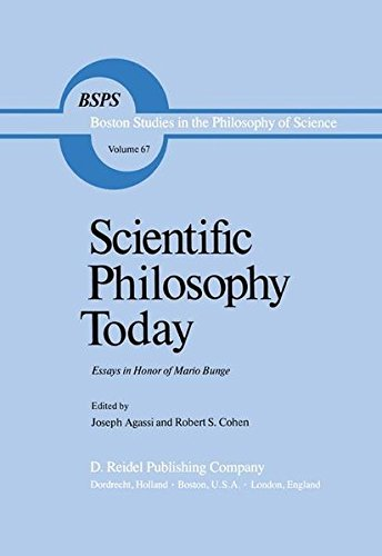 scientific-philosophy-today-essays-in-honor-of-mario-bunge-boston-studies-in-the-philosophy-and-hist