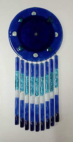 Dekorative Fluoreszierende Leuchten (KUM NIT - Fluoreszierend dekoratives Glasmobile)