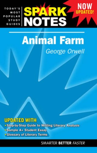animal-farm-by-george-orwell-spark-notes-literature-guide