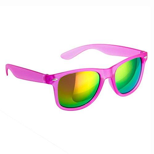 occhiali-nives-rosa-30447