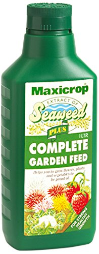 maxicrop-554303-1l-seaweed-plus-complete-garden-feed