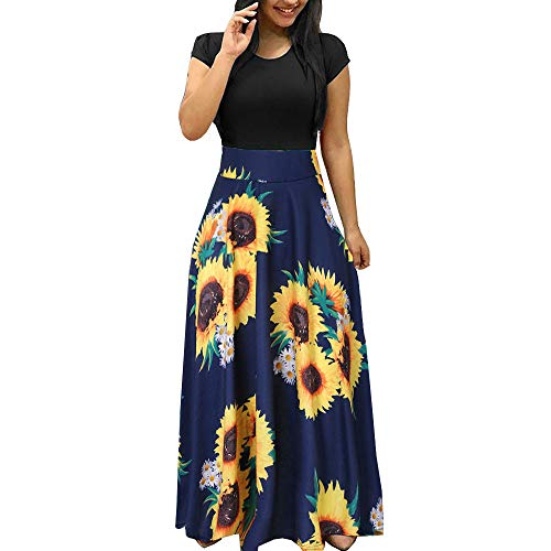 showsing-women clothes Womens Lo...