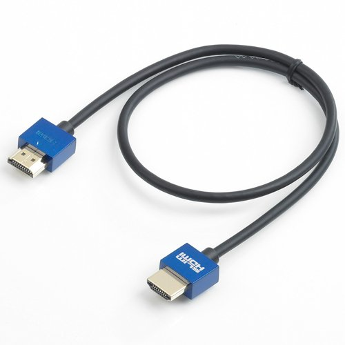 05m-50cm-slim-hdmi-cable-the-worlds-slimmest-hdmi-lead-gold-plated-1080p-4k-uhd-3d-high-speed-arc-li