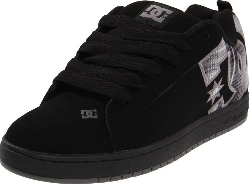 dc-shoes-court-graffik-se-mens-shoe-d0300927-herren-sneaker-grau-battleship-plaid-tld-eu-40-uk-65-us