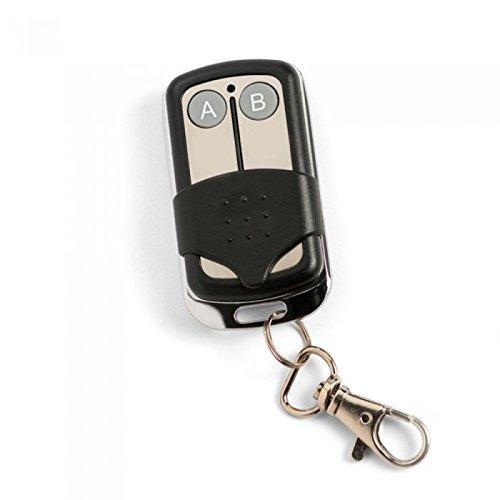 Universal-adyx-em2-C-RF-remoto-llavero-para-puerta-de-garaje-puerta-de-repuesto-Clone-433-mhz-cdigo-fijo