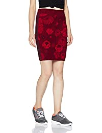 Adidas Orginals Women's Skort Skirt