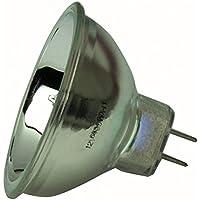 FX Lab A1/259 ELC - Lampada effetti  24 V 250 W