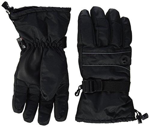 gants-de-ski-terra-hiker-gants-de-sport-hiver-chaud-impermeable-pour-homme-en-3m-thinsulate-isolatio