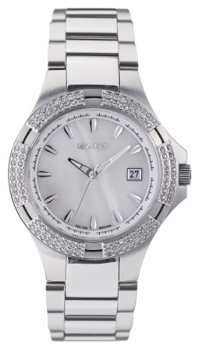 Gant Ladies Watch Winfield W70032