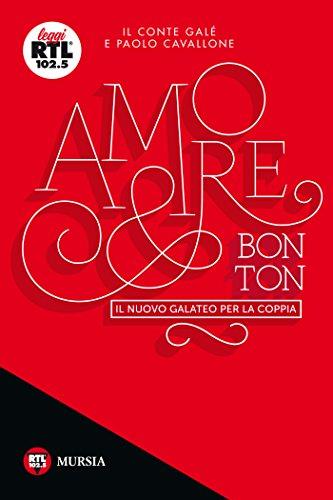 amore-bon-ton-il-nuovo-galateo-per-la-coppia-leggi-rtl-1025