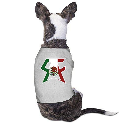 hfyen-mexikanischen-wappen-aus-flagge-logo-tagliche-pet-dog-kleidung-t-shirt-coat-pet-bekleidung-kos