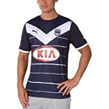 Puma  - Camiseta de equipación de fútbol sala para hombre