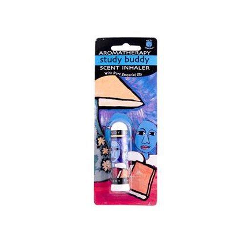earth-solutions-aromatherapy-1-x-study-buddy-scent-inhaler-inhaler-1
