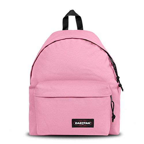 Eastpak Padded Pak'R Sac Scolaire, 42 cm, Powder Pink
