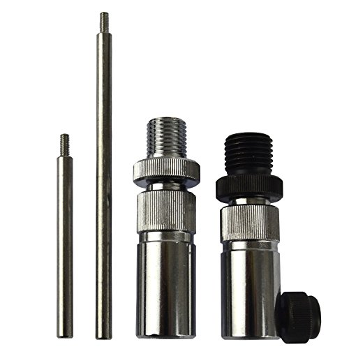 L'outil de calage de l'adaptateur de pompe d'injection Audi VW 3 en 1 US de carburant Bosch VE à PRO499 pas cher