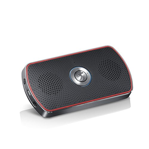 Teufel BAMSTER XS - mobile Bluetooth-Stereo-Speaker