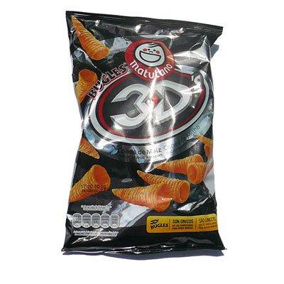 matutano-bugles-3-d-snacks-kase-bacon-geschmack