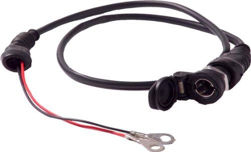 BC Battery Controller 710-FS612V Presa per Moto, DIN.4165, 12V