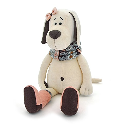 plush-soft-toy-plush-dog-candy-the-dog-in-uggs-in-gift-box
