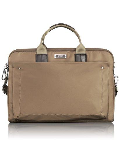 Tumi Voyageur Macon Laptop-Tasche 481705SQZ (Tumi Notebook)