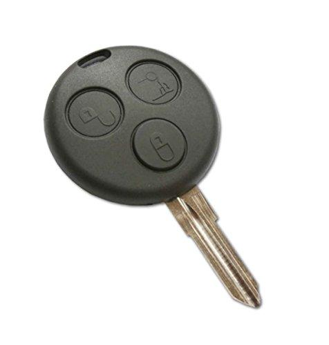 coque-de-cle-plip-3-boutons-pour-smart-fortwo-450-coupe-gaso-avec-lame