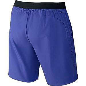 Nike Herren Oberbekleidung Gladiator 9 Zoll Shorts