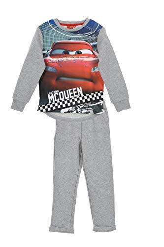Disney Cars Niños Chándal