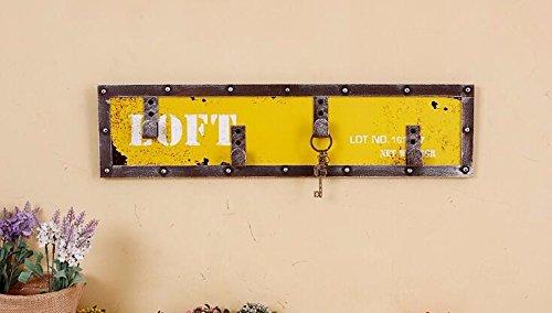 ausserhalb-des-hauses-europaischen-hook-line-haken-loft-industrial-wind-deko-haken-gelb