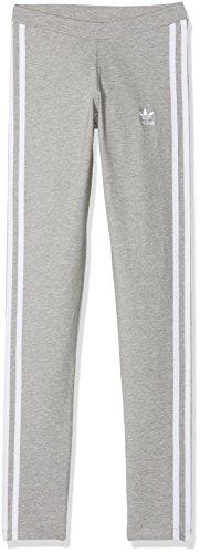 adidas Women's Cy4761 Shorts