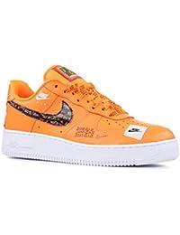 reputable site 4c2a7 50c04 Nike Air Force 1  07 PRM JDI, Zapatillas para Hombre
