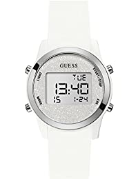 Guess Galactic relojes mujer W1031L1