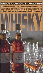 413jgIb7EjL. SL250  I 10 migliori libri sul whisky
