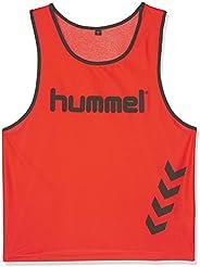 Hummel Fundamental Training - Camiseta de entrenamiento
