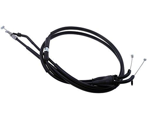 cable-del-acelerador-de-juego-yamaha-fzr-yzf-600-r-94-de