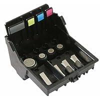 Caid cabezal de impresión 1x remanufacturados para Lexmark 100compatible para Lexmark Pro Serie Pro205Pro705Pro805, Pro905y S Series S301S305S405S505impresoras