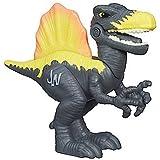 Playskool Heroes Jurassic World Chomp 'n Stomp Spinosaurus Figure by Playskool