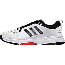 Chaussure Adidas Barricade Classic Bounce Printemps Été ...