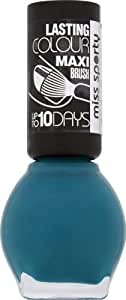 Vernis à ongles Miss Sporty Lasting Color Up to 10 days - 7 ml - couleur 520