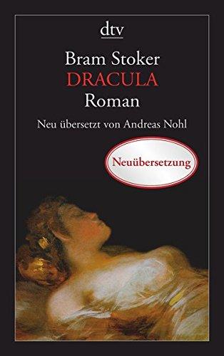 Dracula Roman