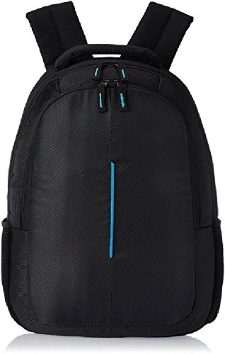 SSKK Hp Entry Level Backpack (F6Q97PA#ACJ) For 15.6 inch Laptops