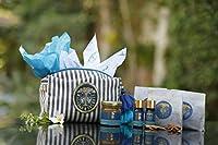 Malabar Secrets Gift Pack
