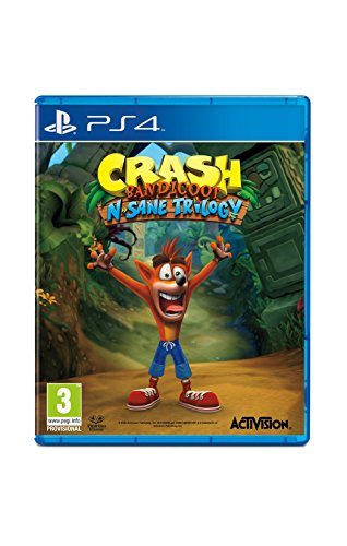 crash-bandicoot-special-limited-playstation-4