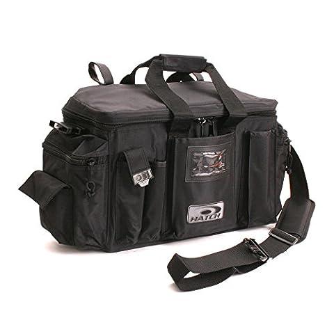 Hatch d1 Patrol Duty Gear Bag 35D1 Bag Black
